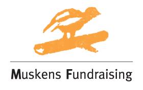 Muskens Fundraising